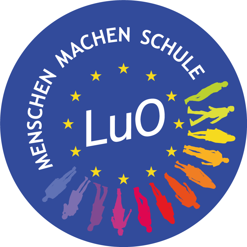 Logo LuO
