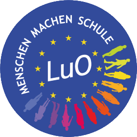 LuO-Logo
